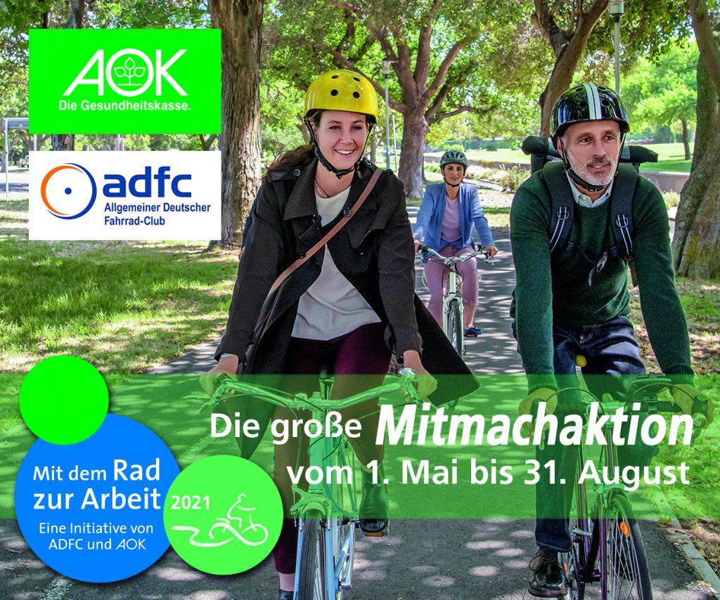 Events 3 - eifelschau.de